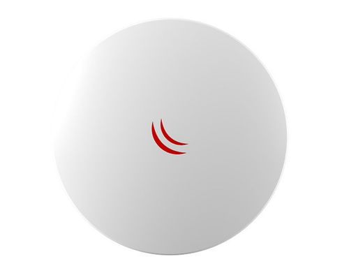 dyna-dish-6-wireless-router-500×500