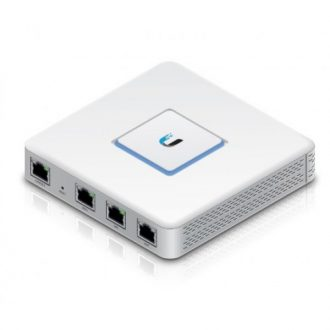 ubiquiti-unifi-usg-600×600