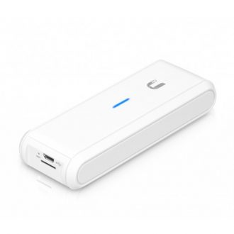 uc-ck-ubiquiti-cloud-key