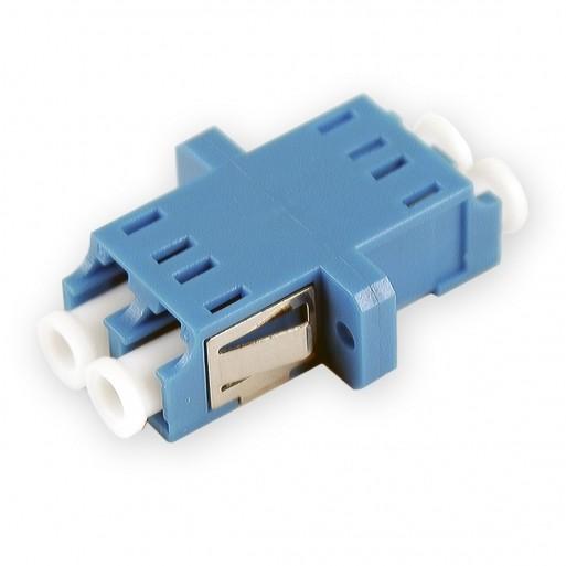 LC_PC-LC_PC SM Duplex