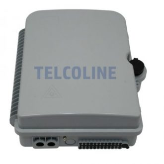 ZOK TelcoLine 1