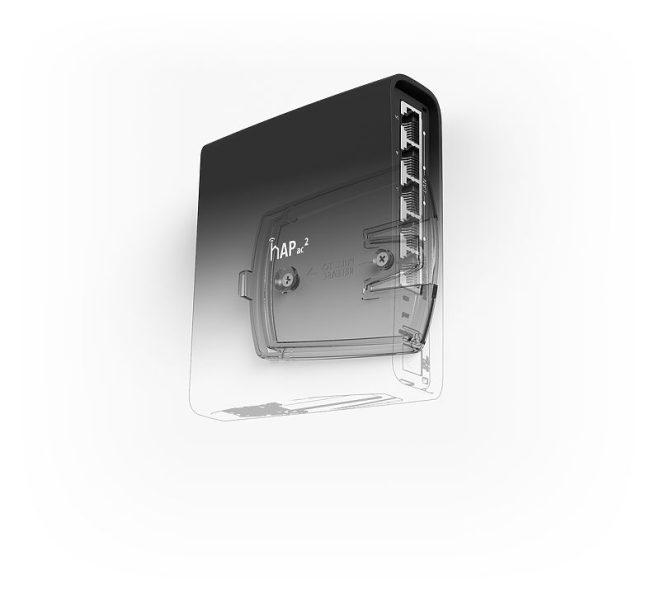 RBD52G-5HacD2HnD-TC_3