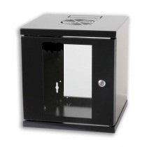 10_6U_wallmount-cabinet