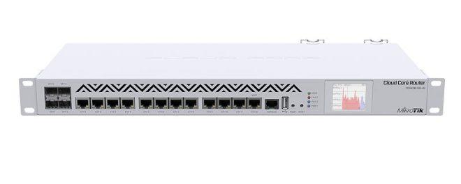 CCR1036-12G-4S-EM 3Net