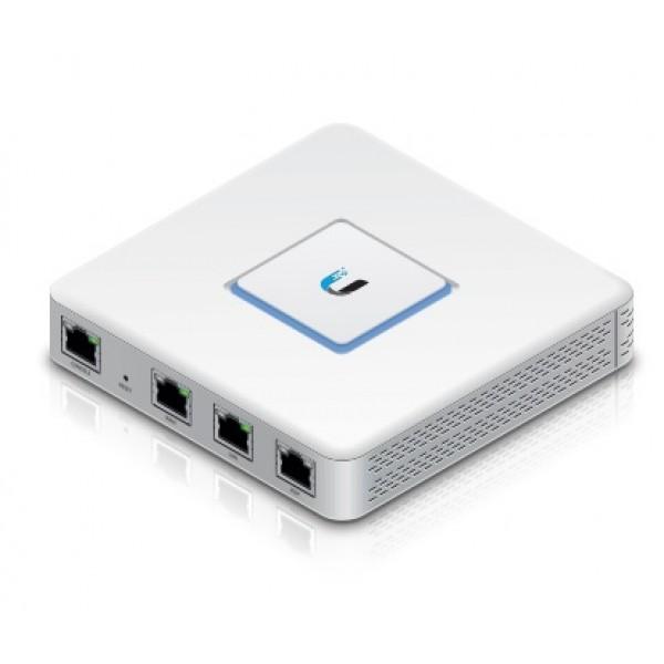 ubiquiti-unifi-usg-600×600